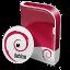 Debian Linux Repositorio