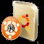 Ubuntu Linux Repositorio